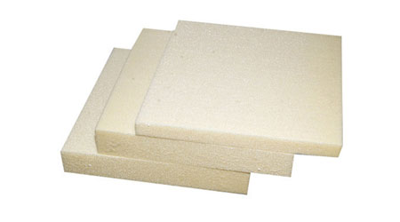PUF Slab Supplier