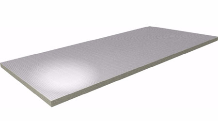 Thermal Insulation Panel Supplier
